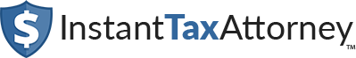 Washington Instant Tax Attorney
